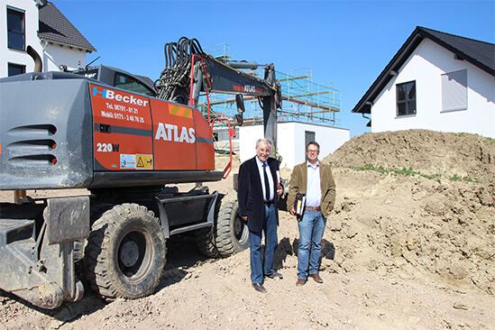 Bauunternehmen Mainz stapf sturny ingenieurbüro für bodengutachten in mainz